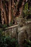Statue antique images libres de droits