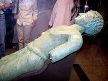 Statue antique photos stock
