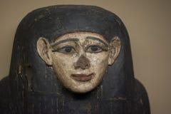 Statue antique images stock