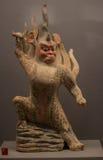 Statue antique image libre de droits