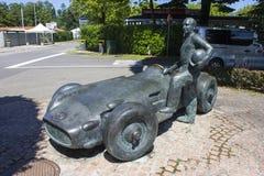 Monza, Italy stock photos
