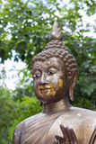 Statue Buddha Stockfotos