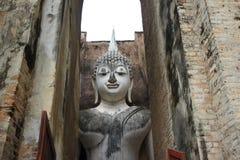 Statue buddhist Stock Photo