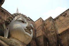 Statue buddhist Stock Photos