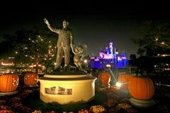 Statue d'associés Photos libres de droits