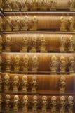 Statue dans la foi de l'Asie de religion de chiffre de sculpture de la Chine religieuse photo stock