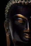 Statue de Buddah Image stock