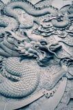 Statue de Dargom photos libres de droits