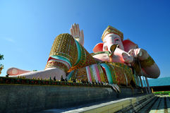 Statue de Ganesha Photo stock