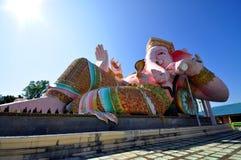 Statue de Ganesha Images stock