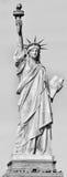 Statue de la liberté, Photo libre de droits