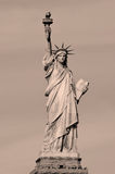 Statue de la liberté, Photos stock