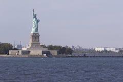 Statue de la liberté SL05 photo libre de droits