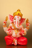 Statue Ganesha Stock Images