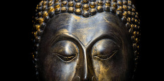 Statue indienne image stock