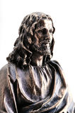 Statue of Jesus Christ Royalty Free Stock Photography