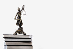 Statue of justice, Law concept,. Justice, blind temida, the concept of law royalty free stock images
