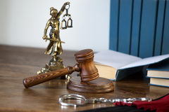 Statue of justice, Law concept,. Justice, blind temida, the concept of law royalty free stock image
