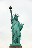 Statue of Liberty. In New York, USA Royalty Free Stock Images