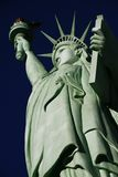 The Statue of Liberty,America,American Symbol,United states Royalty Free Stock Photos