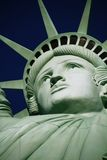 The Statue of Liberty,America,American Symbol,United states Royalty Free Stock Photo