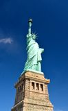 Statue of Liberty - New York City  - 45 Stock Photos
