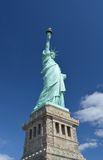 Statue of Liberty - New York City  - 62 Stock Images