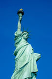 Statue of Liberty, New York City, USA. Statue of Liberty, New York City, NYC, USA Stock Images