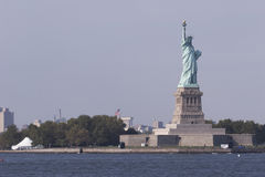 Statue of Liberty SL06 Stock Photos
