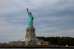 Statue of Liberty Stock Images