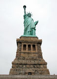 Statue of Liberty USA Royalty Free Stock Photography