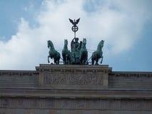 Statue, Monument, Landmark, Sky