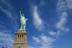 Free Statue Of Liberty Royalty Free Stock Photo - 19627875