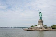 Free Statue Of Liberty Stock Photo - 32836000