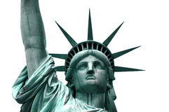 Free Statue Of Liberty Stock Photos - 9310583