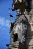 Saint Wenceslas Royalty Free Stock Image