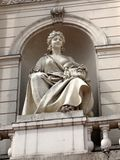 Statue, Sculpture, Monument, Classical Sculpture Royalty Free Stock Photos