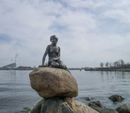 Statue, Sculpture, Monument, Water royalty free stock photos