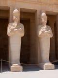 Statuen Lizenzfreies Stockbild
