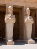 Statues Royalty Free Stock Image