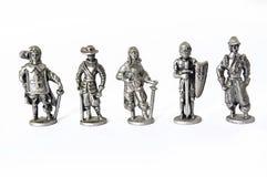 Statues Image libre de droits