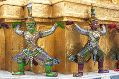 statues images stock