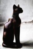 statuetta Fotografia Stock