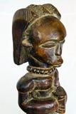 Statuette de Baule fotos de stock royalty free