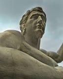 staty Fotografering för Bildbyråer