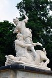 Staty. arkivbilder