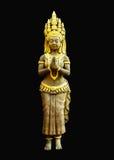 staty royaltyfri foto