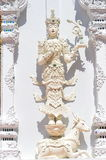 staty för ีHuman för ‡ för ¹ för à för ็ Arkivbilder