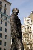staty för hungerfordlordportal Fotografering för Bildbyråer
