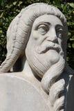 Staty i Rome arkivbilder